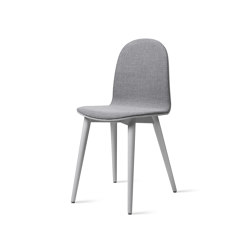 Nam Nam Wood Chair | Stühle | ICONS OF DENMARK