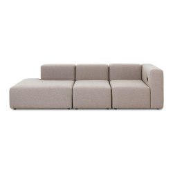 EC1 | Sofas | ICONS OF DENMARK