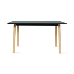 Facit High Table | Tables collectivités | ICONS OF DENMARK