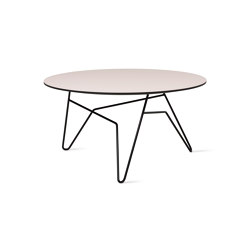 Twist | Coffee tables | ICONS OF DENMARK