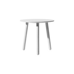 Knock on Wood | Coffee tables | ICONS OF DENMARK