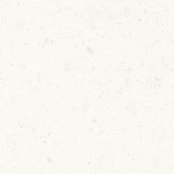 Aberdeen - 1581SB00 | Piastrelle ceramica | Villeroy & Boch Fliesen