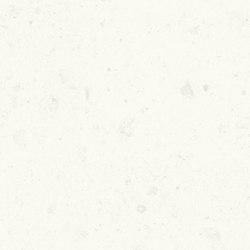 Aberdeen - 1733SB00 | Piastrelle ceramica | Villeroy & Boch Fliesen