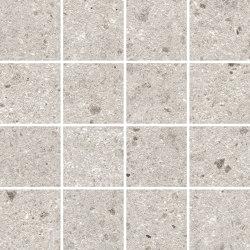 Aberdeen - 2013SB10 | Ceramic mosaics | Villeroy & Boch Fliesen