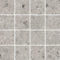 Aberdeen - 2013SB60 | Ceramic mosaics | Villeroy & Boch Fliesen