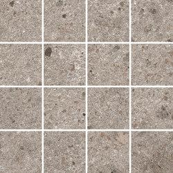 Aberdeen - 2013SB70 | Ceramic mosaics | Villeroy & Boch Fliesen