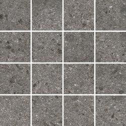 Aberdeen - 2013SB90 | Ceramic mosaics | Villeroy & Boch Fliesen