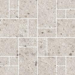 Aberdeen - 2075SB10 | Piastrelle ceramica | Villeroy & Boch Fliesen