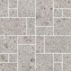 Aberdeen - 2075SB60 | Ceramic tiles | Villeroy & Boch Fliesen