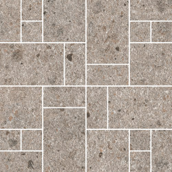 Aberdeen - 2075SB70 | Ceramic tiles | Villeroy & Boch Fliesen