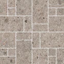 Aberdeen - 2075SB70 | Piastrelle ceramica | Villeroy & Boch Fliesen