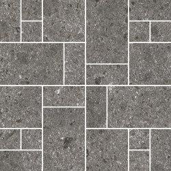 Aberdeen - 2075SB90 | Ceramic tiles | Villeroy & Boch Fliesen