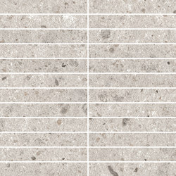 Aberdeen - 2135SB10 | Ceramic mosaics | Villeroy & Boch Fliesen