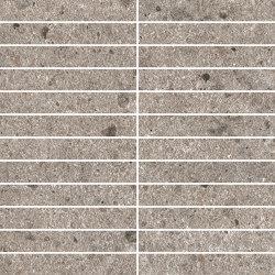 Aberdeen - 2135SB70 | Ceramic mosaics | Villeroy & Boch Fliesen