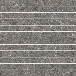 Aberdeen - 2135SB90 | Ceramic mosaics | Villeroy & Boch Fliesen