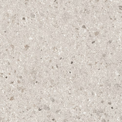 Aberdeen - 2526SB1R | Piastrelle ceramica | Villeroy & Boch Fliesen