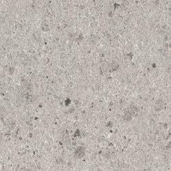 Aberdeen - 2526SB6R | Piastrelle ceramica | Villeroy & Boch Fliesen