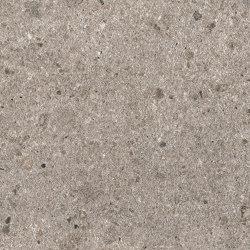 Aberdeen - 2526SB7R | Piastrelle ceramica | Villeroy & Boch Fliesen