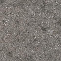 Aberdeen - 2526SB9R | Ceramic tiles | Villeroy & Boch Fliesen