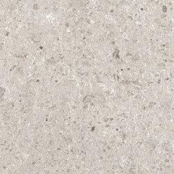 Aberdeen - 2536SB1V | Ceramic tiles | Villeroy & Boch Fliesen