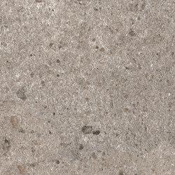 Aberdeen - 2536SB7V | Ceramic tiles | Villeroy & Boch Fliesen