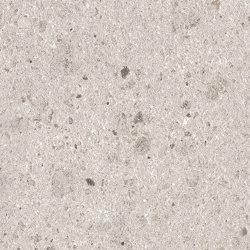 Aberdeen - 2576SB10 | Ceramic tiles | Villeroy & Boch Fliesen