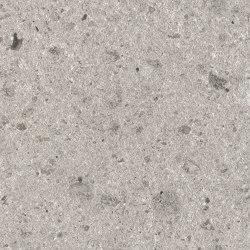 Aberdeen - 2576SB60   Ceramic tiles   Villeroy & Boch Fliesen