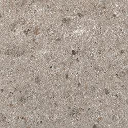 Aberdeen - 2576SB70   Ceramic tiles   Villeroy & Boch Fliesen