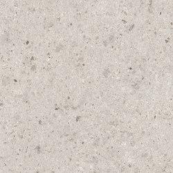 Aberdeen - 2577SB10 | Ceramic panels | Villeroy & Boch Fliesen