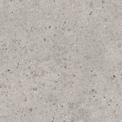 Aberdeen - 2577SB60 | Piastrelle ceramica | Villeroy & Boch Fliesen