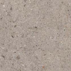 Aberdeen - 2577SB70 | Piastrelle ceramica | Villeroy & Boch Fliesen