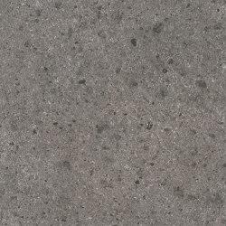 Aberdeen - 2577SB90 | Piastrelle ceramica | Villeroy & Boch Fliesen