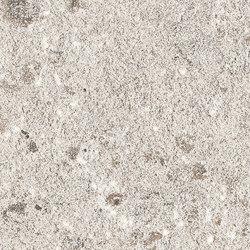 Aberdeen - 2617SB10 | Ceramic tiles | Villeroy & Boch Fliesen