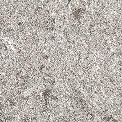 Aberdeen - 2617SB60   Ceramic tiles   Villeroy & Boch Fliesen
