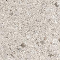 Aberdeen - 2620SB10 | Ceramic tiles | Villeroy & Boch Fliesen