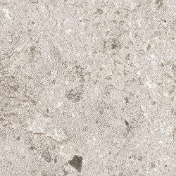 Aberdeen - 2636SB10 | Ceramic tiles | Villeroy & Boch Fliesen