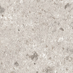 Aberdeen - 2636SB1M | Piastrelle ceramica | Villeroy & Boch Fliesen