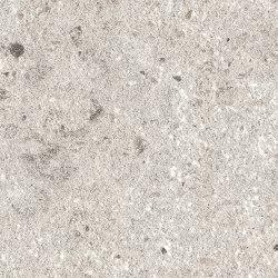 Aberdeen - 2636SB1R | Ceramic tiles | Villeroy & Boch Fliesen