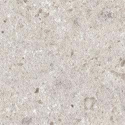 Aberdeen - 2636SB1V | Ceramic tiles | Villeroy & Boch Fliesen