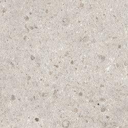 Aberdeen - 2628SB10 | Ceramic tiles | Villeroy & Boch Fliesen