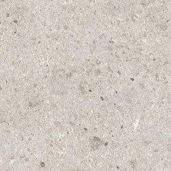 Aberdeen - 2628SB1M | Ceramic tiles | Villeroy & Boch Fliesen
