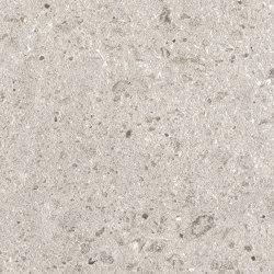Aberdeen - 2628SB1R | Ceramic tiles | Villeroy & Boch Fliesen