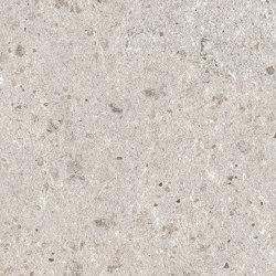 Aberdeen - 2628SB1V | Ceramic tiles | Villeroy & Boch Fliesen