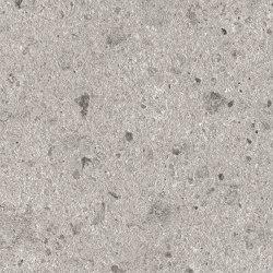 Aberdeen - 2628SB6V | Ceramic tiles | Villeroy & Boch Fliesen