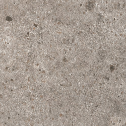 Aberdeen - 2628SB7V | Ceramic tiles | Villeroy & Boch Fliesen