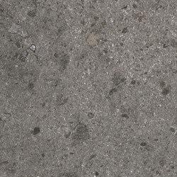 Aberdeen - 2628SB90 | Piastrelle ceramica | Villeroy & Boch Fliesen