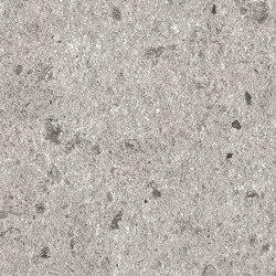 Aberdeen - 2636SB6R | Ceramic tiles | Villeroy & Boch Fliesen