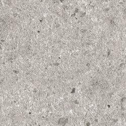 Aberdeen - 2636SB6V   Ceramic tiles   Villeroy & Boch Fliesen