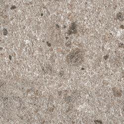 Aberdeen - 2636SB7R | Ceramic tiles | Villeroy & Boch Fliesen