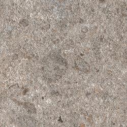 Aberdeen - 2636SB7V   Ceramic tiles   Villeroy & Boch Fliesen